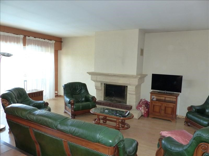 Sale house / villa Beziers 335 000€ - Picture 3