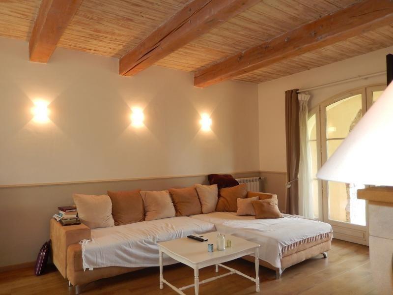 Sale apartment La motte 262500€ - Picture 6