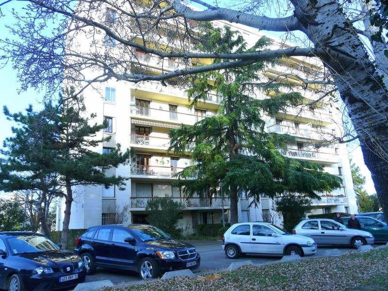Location appartement Avignon 595€ CC - Photo 3