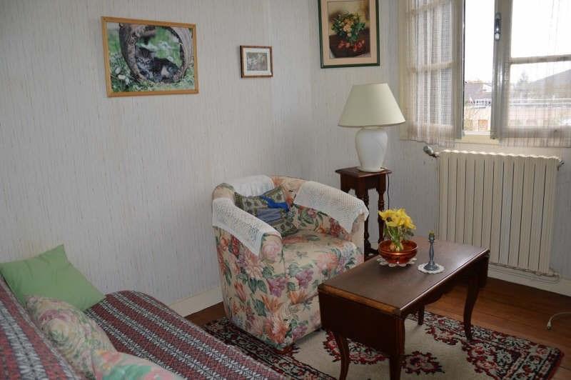 Venta  casa Sauveterre de bearn 140000€ - Fotografía 9