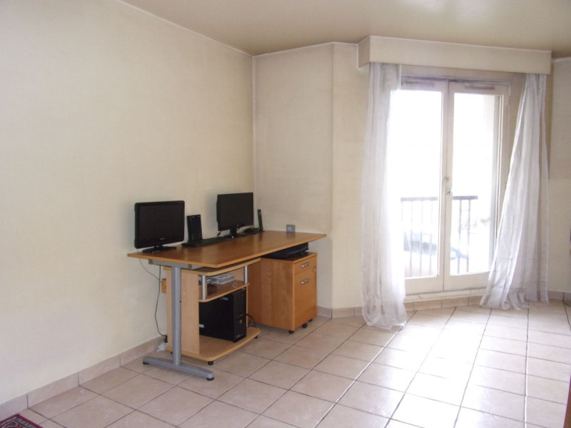 Vente appartement Sannois 139 100€ - Photo 4