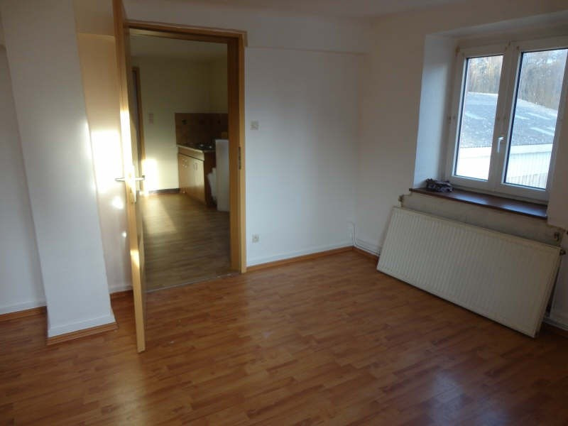 Vente appartement Reichshoffen 73 500€ - Photo 3