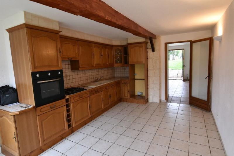 Sale house / villa Neuilly en thelle 186000€ - Picture 3