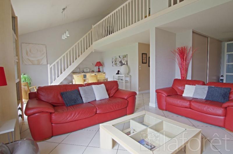 Sale house / villa Cholet 234000€ - Picture 4