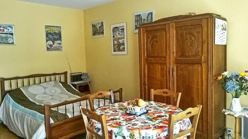 Vente appartement Saint palais sur mer 80250€ - Photo 2