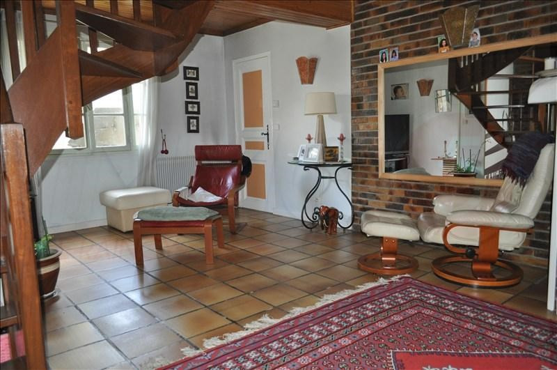 Sale house / villa Villemomble 309 000€ - Picture 2