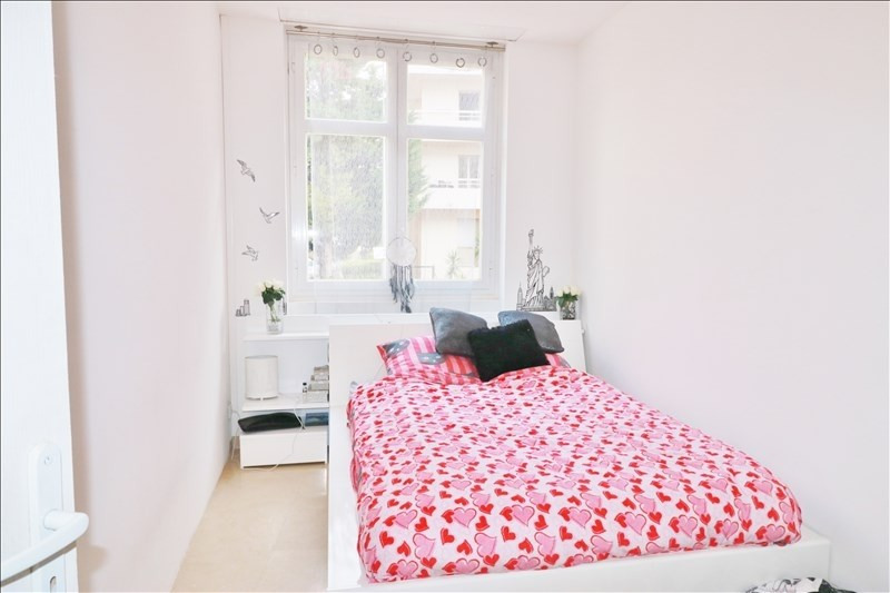 Vente appartement Nice 159 000€ - Photo 4
