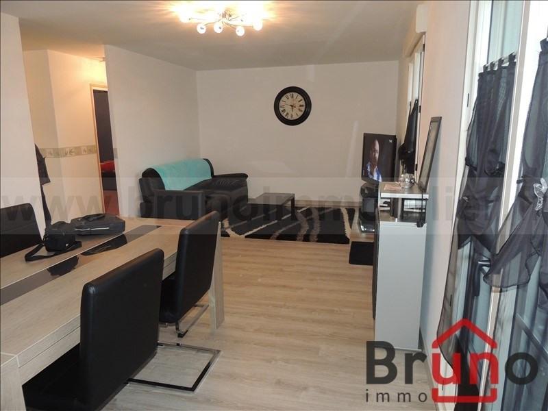 Verkoop  huis Le crotoy 246500€ - Foto 3