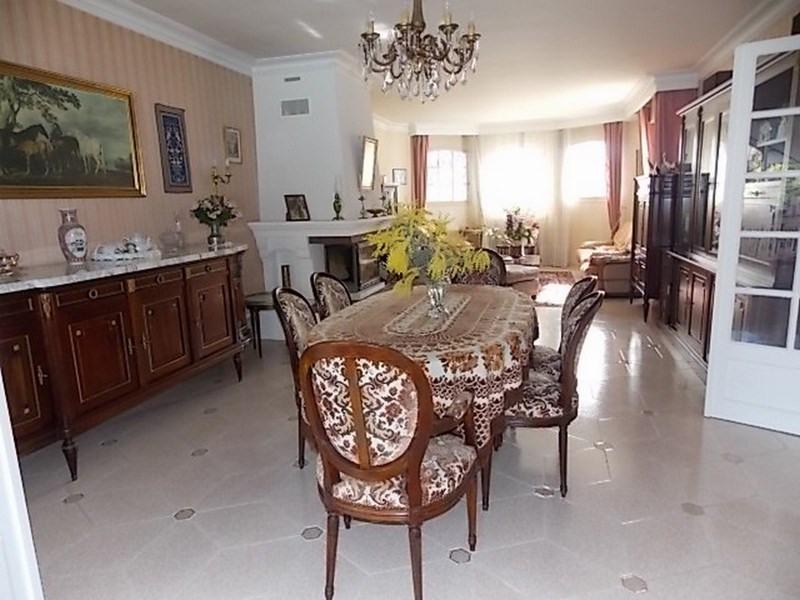 Deluxe sale house / villa Arcachon 845000€ - Picture 4