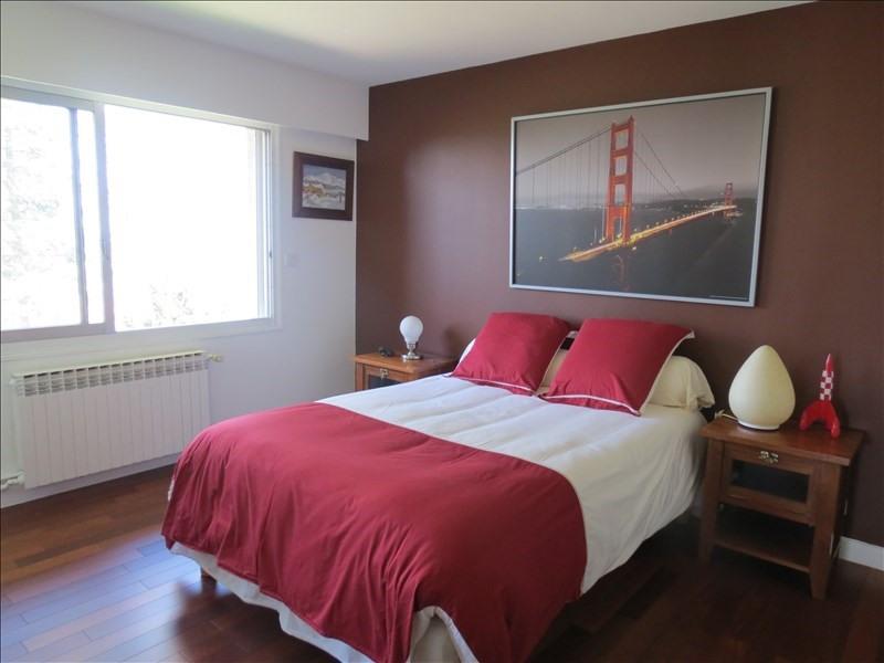 Vente maison / villa Bethemont 650000€ - Photo 8