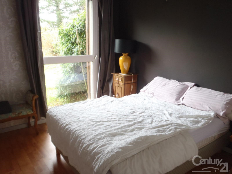 Vente appartement Tourgeville 175 000€ - Photo 7