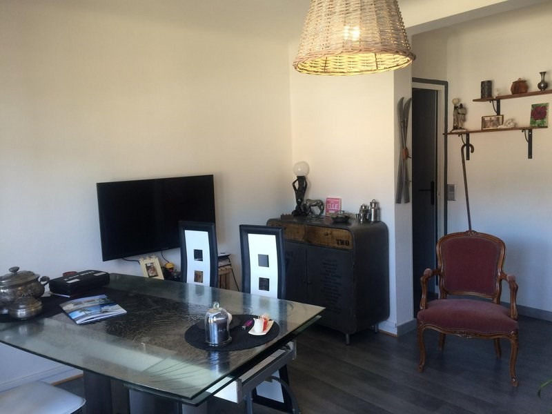 Vente appartement Vienne 117 000€ - Photo 5