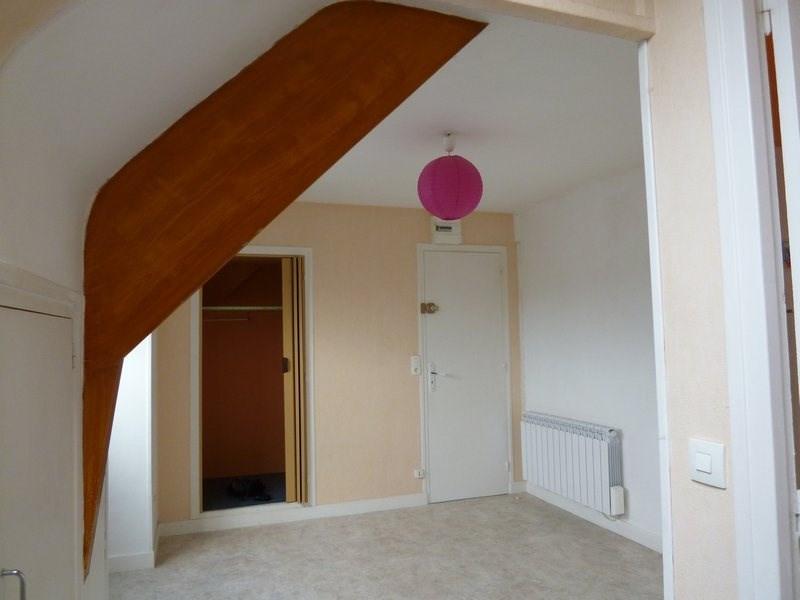 Location appartement St lo 243€ CC - Photo 2