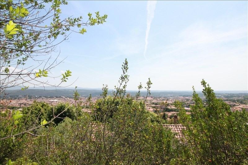Deluxe sale house / villa Aix en provence 1190000€ - Picture 8