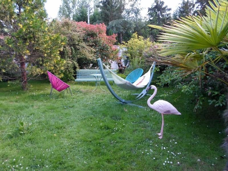 Vente maison / villa Villeherviers 206700€ - Photo 8