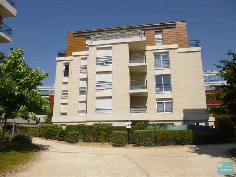 Location appartement Massy 1350€ CC - Photo 2