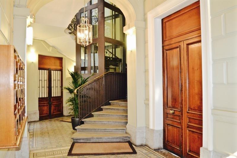 Deluxe sale apartment Lyon 2ème 745000€ - Picture 7