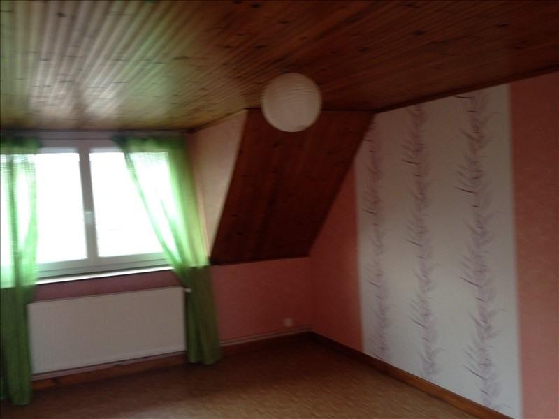 Vente maison / villa Cantin 107000€ - Photo 4