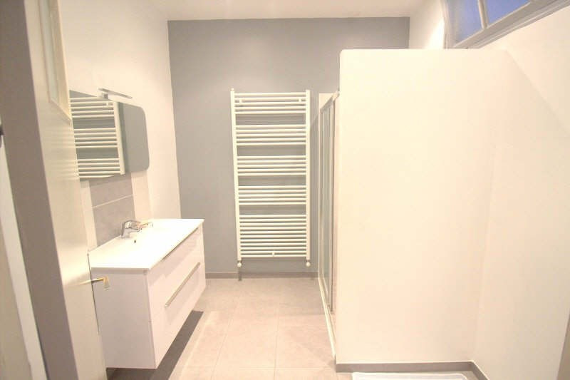 Vendita appartamento Avignon 183000€ - Fotografia 6