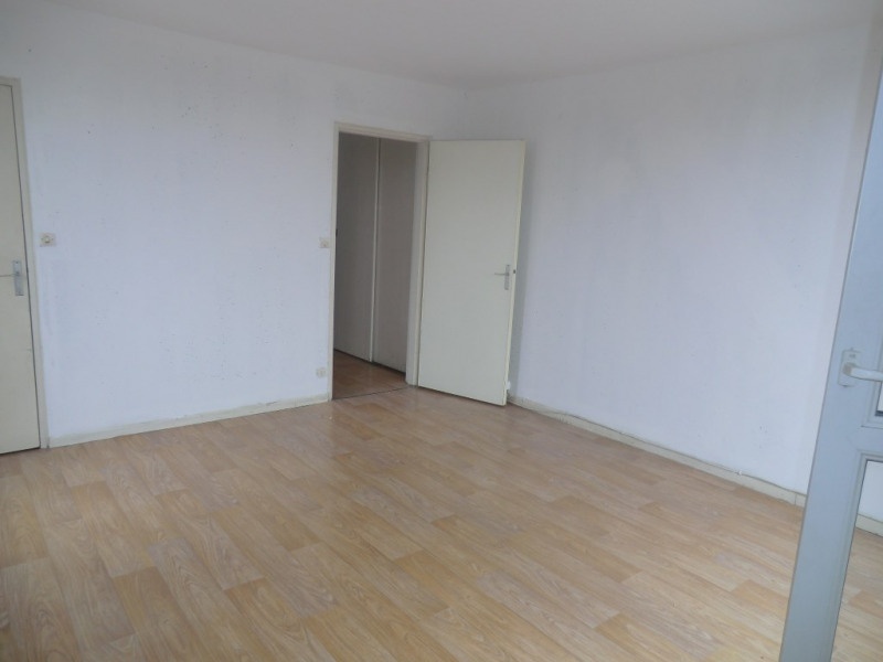Vente appartement Tourcoing 75 000€ - Photo 3