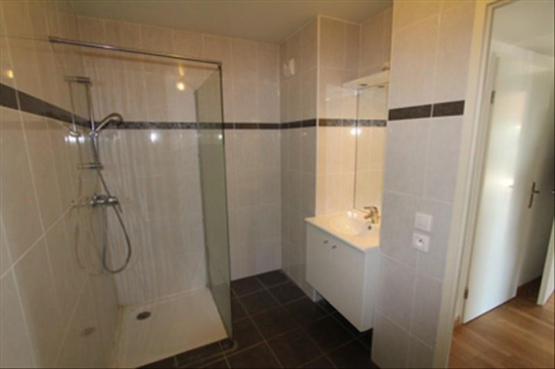 Vente appartement Nanterre 400000€ - Photo 10