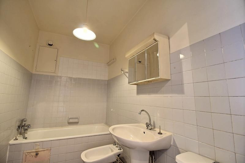 Vente appartement Clamart 217000€ - Photo 7