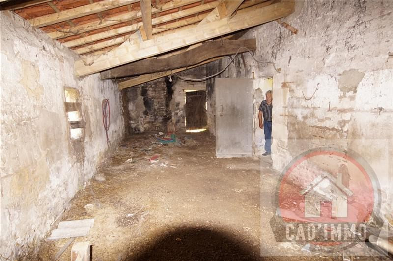 Sale house / villa Prigonrieux 76500€ - Picture 6