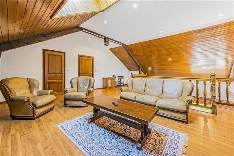 Vente de prestige maison / villa Epagny 885000€ - Photo 3
