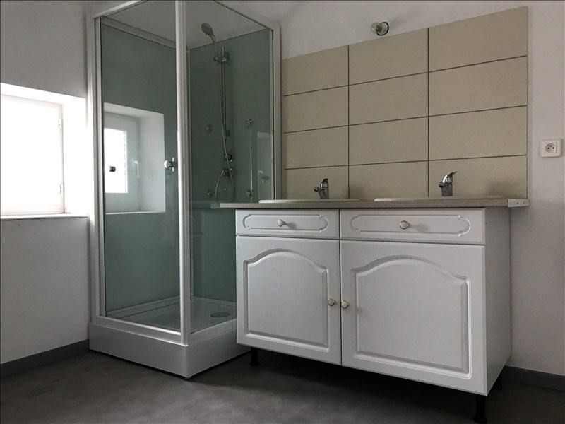 Vendita casa Neulise 129000€ - Fotografia 6