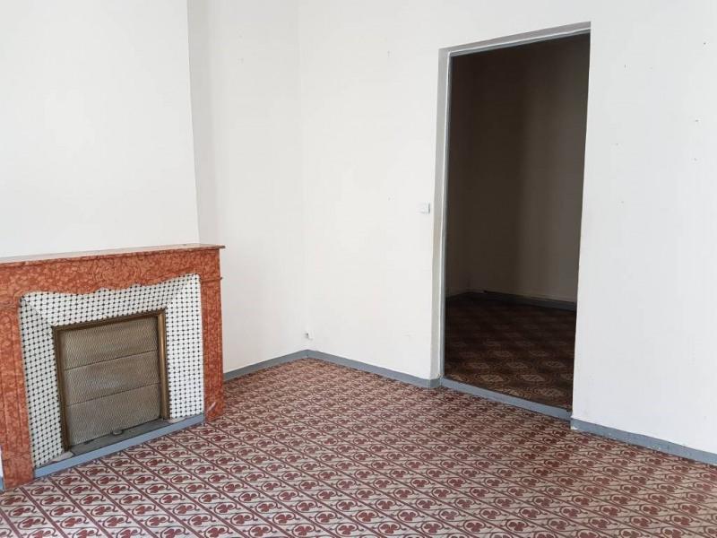 Alquiler  apartamento Avignon 448€ CC - Fotografía 2