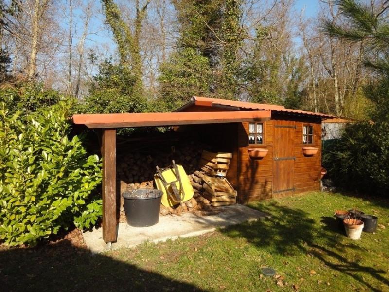 Vente maison / villa Chaillevette 389750€ - Photo 11