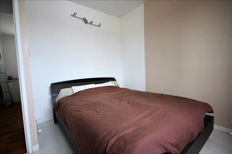 Vente maison / villa Epinay sur orge 259000€ - Photo 7