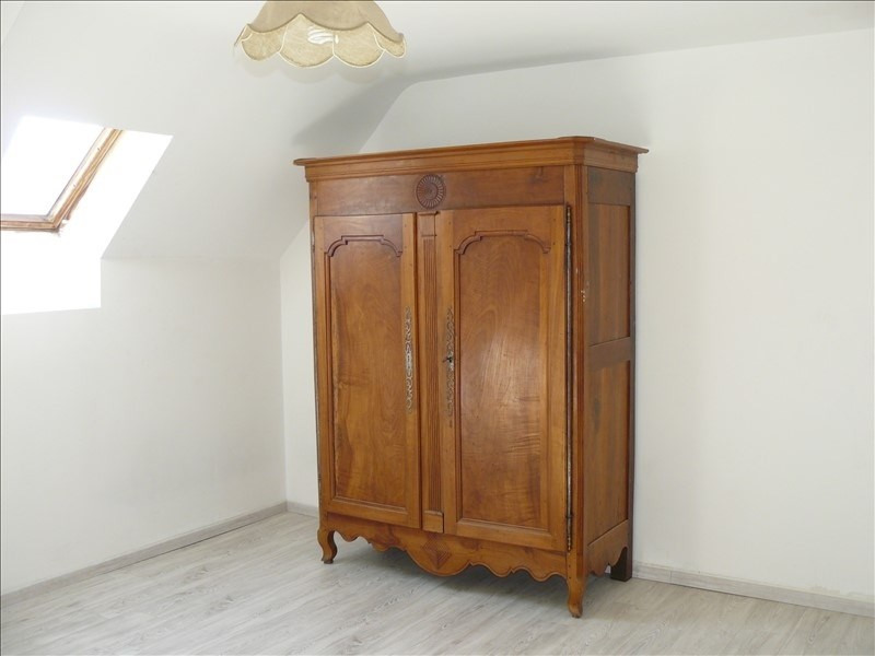 Vente maison / villa St servant 59 400€ - Photo 7