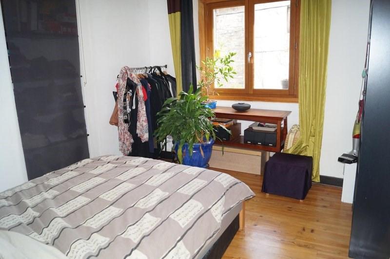 Sale house / villa Goncelin 145000€ - Picture 9