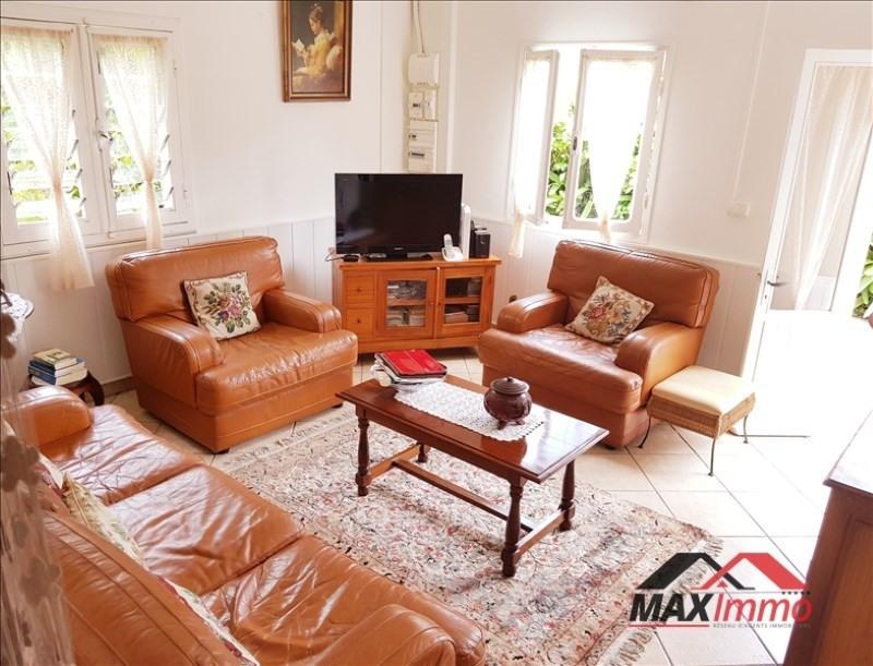 Vente maison / villa St joseph 209000€ - Photo 4