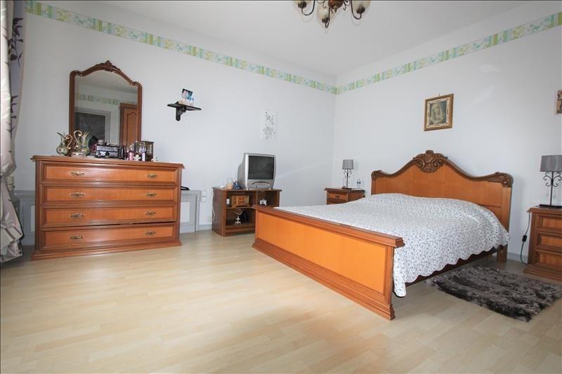 Sale house / villa Douai 322400€ - Picture 6
