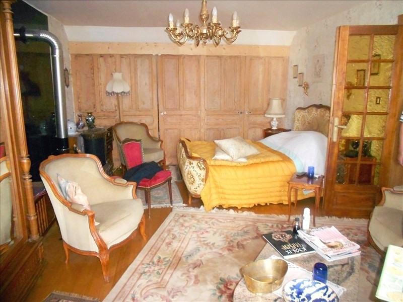 Sale house / villa St michel sur meurthe 210000€ - Picture 1