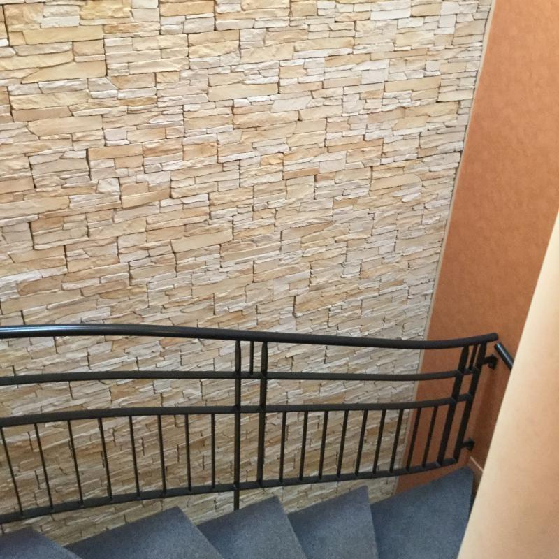 Producto de inversión  apartamento Strasbourg 104000€ - Fotografía 6