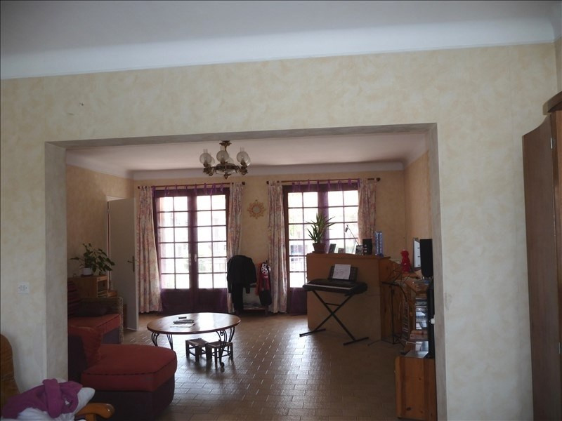 Sale house / villa Peyrehorade 199 500€ - Picture 3