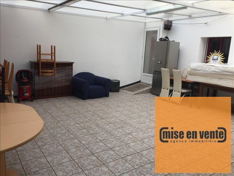 Продажa дом Le perreux sur marne 539000€ - Фото 6