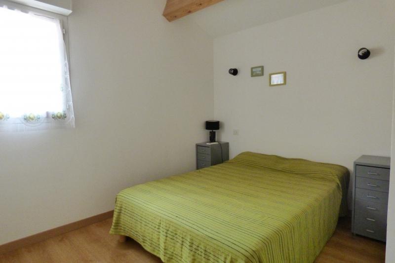 Vente appartement Valras plage 217000€ - Photo 8