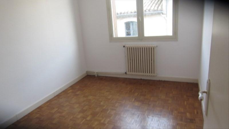 Location appartement Carcassonne 520€ CC - Photo 4
