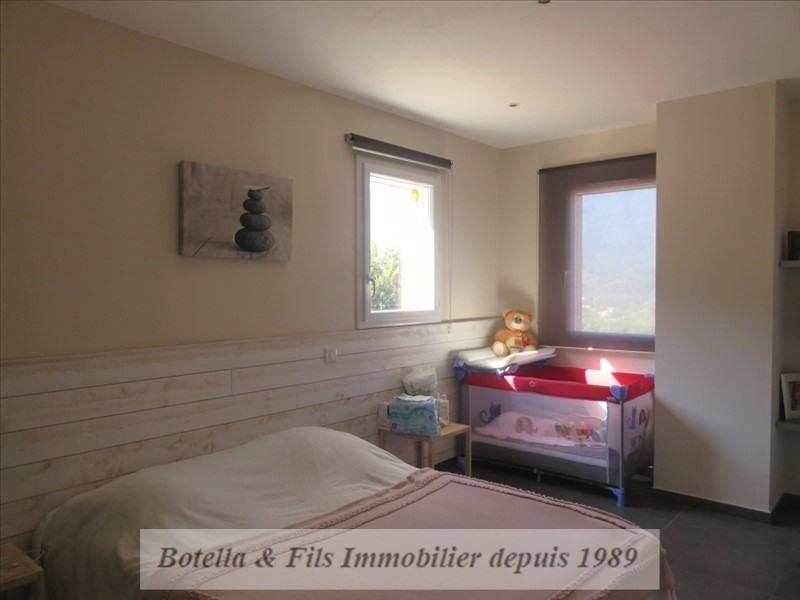 Immobile residenziali di prestigio casa Les vans 699900€ - Fotografia 15
