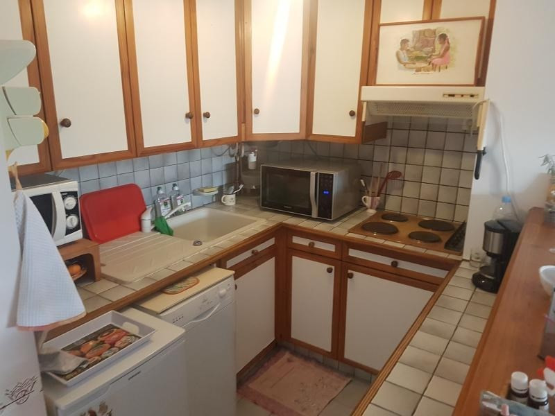 Venta  apartamento La possession 81000€ - Fotografía 7