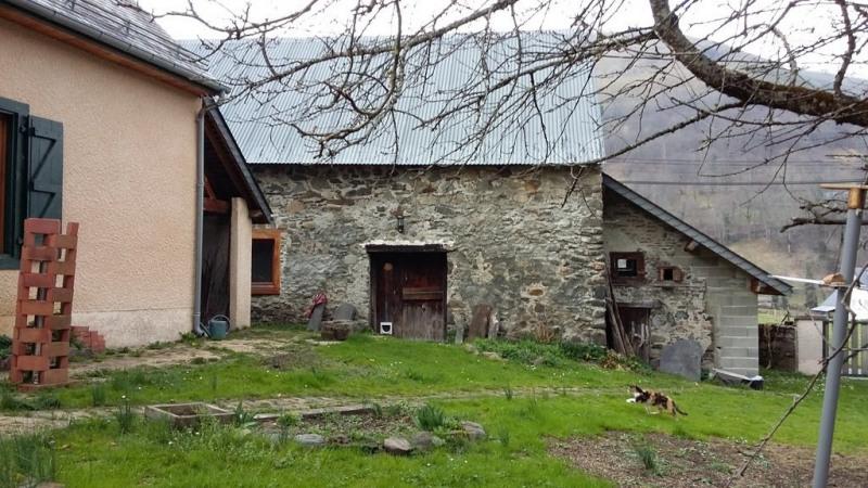 Sale house / villa Lesponne 349000€ - Picture 5
