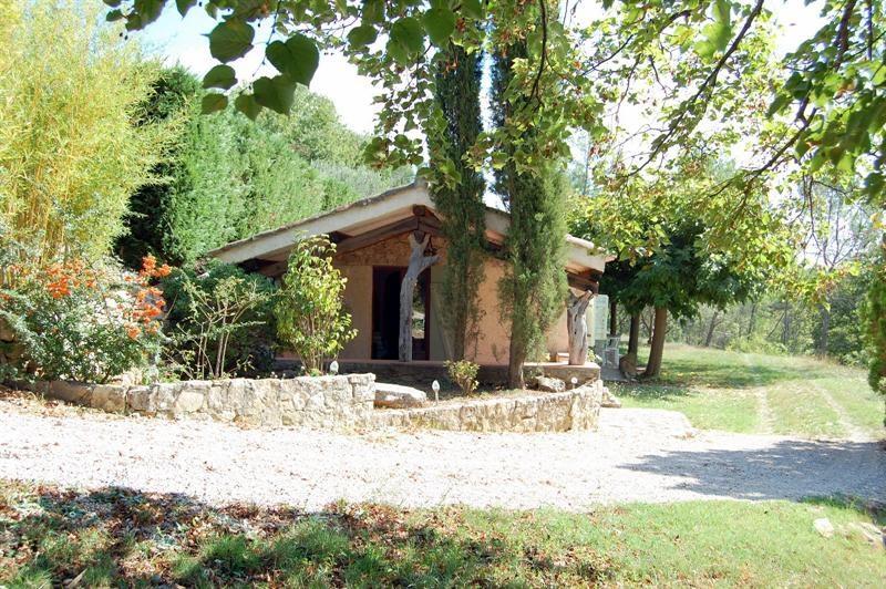 Vente de prestige maison / villa Seillans 650000€ - Photo 41