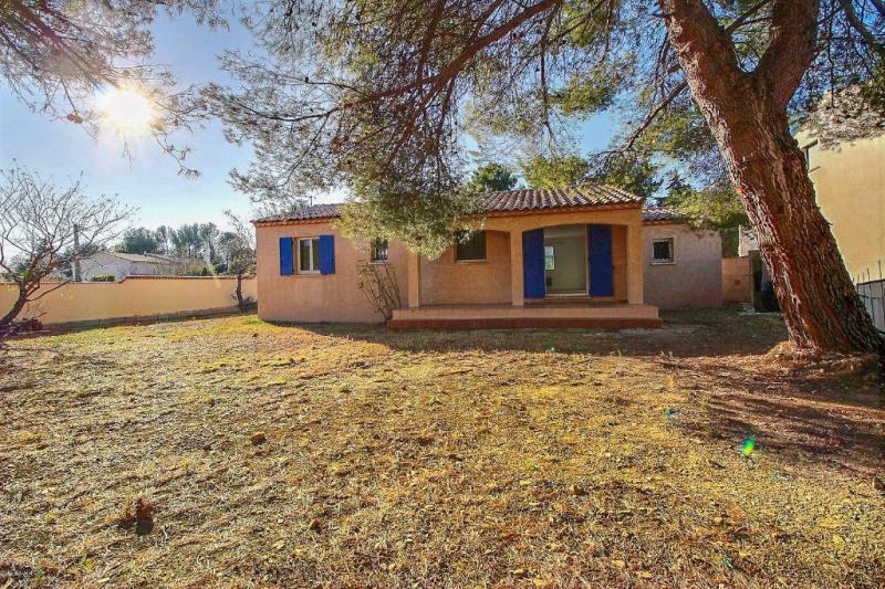 Vente maison / villa Cabrieres 235000€ - Photo 10