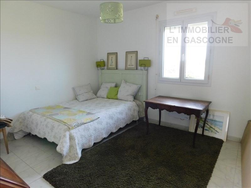 Verkoop  huis Auch 212000€ - Foto 5