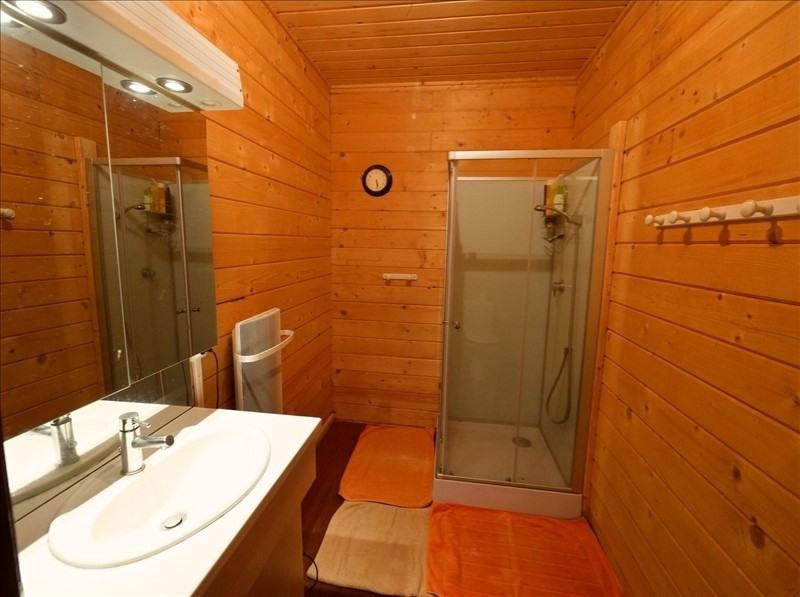 Vente maison / villa Montauban 349900€ - Photo 7