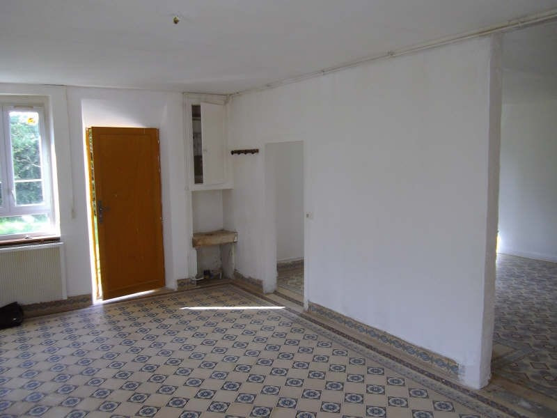 Vente maison / villa Vendome 103900€ - Photo 4